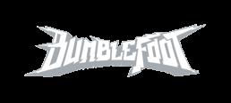 Bumblefoot Logo