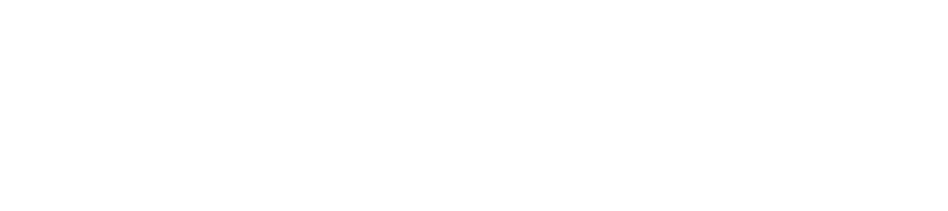 BLACK_LEMONADE_MEDIA