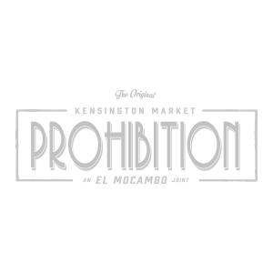 PROHIBITION_BY_EL_MOCAMBO